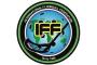 IFF International Floorball Federation