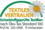 Textiles Vertrauen 200188