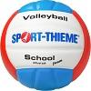 """Sport-Thieme Volleybal """"School"""""""