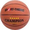 """Sport-Thieme Basketbal  """"Champion"""""""