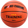 Ballon de basket Sport-Thieme® « Training »