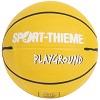 "Sport-Thieme Mini-Bal ""Playground"""