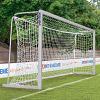 But junior Sport-Thieme 5x2 m, profilé carré, transportable