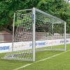 But junior Sport-Thieme® en aluminium, 5x2 m, transportable