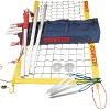 Kit de beach-volley SunVolley® « Plus »