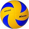 Ballon de volley Mikasa