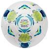 "Sport-Thieme Voetbal Juniorvoetbal ""CoreX Kids"""