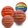 Sport-Thieme Basketbal-Set