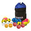 Sport-Thieme® Schoolbal-set 1