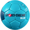 "Sport-Thieme Handbal ""Blue"""