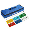 Sport-Thieme® School- en Clubset