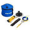 Kit d'entraînement de vitesse Speedy-Pro « Sport-Thieme Edition »
