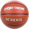 Sport-Thieme® Basketbal