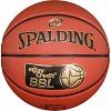 Ballon de basket Spalding® « BBL TF 1000 Legacy »