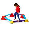 Kit Gonge® Build'n'Balance « Défi d'équilibre »