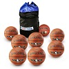 Spalding® Basketbal-Set