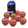Sport-Thieme® Basketbal-Set