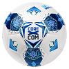 "Sport-Thieme Voetbal ""CoreX Com"""