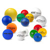 Lot de ballons Sport-Thieme Soft « Best-sellers »