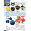 Page 36 Catalogus