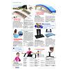 pagina 284 Catalogus