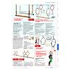 pagina 329 Catalogus