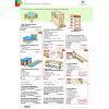 pagina 340 Catalogus