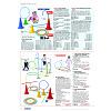 pagina 382 Catalogus