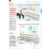 pagina 143 catalogus