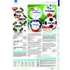 pagina 23 catalogus