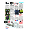 Page 242 catalogus
