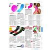 pagina 289 catalogus