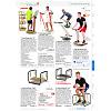 pagina 301 catalogus