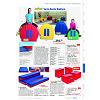 pagina 347 catalogus