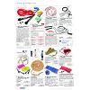 pagina 368 catalogus