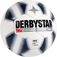 Derbystar® voetbal