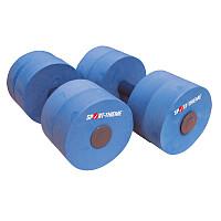 Sport-Thieme® Aqua-Jogging Halters