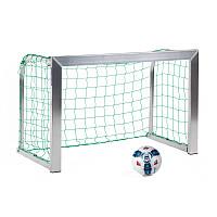 Sport-Thieme® Mini-Trainingsdoelen, met inklapbare netbeugels