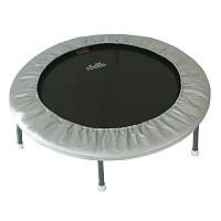 Trimilin® trampoline