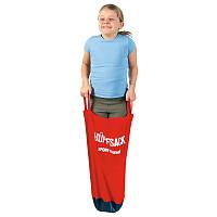 Sport-Thieme® Zaklopen voor kinderen