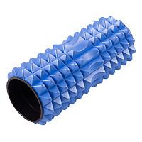Sport-Thieme® fascia-trainer