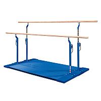 Sport-Thieme® Brug