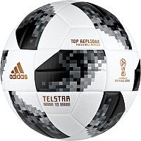 Adidas® Voetbal