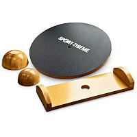 Sport-Thieme® Balance Board