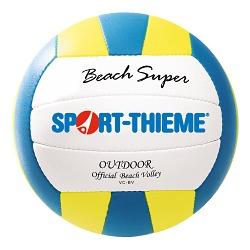 Sport-Thieme® Beachvolleybal