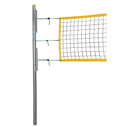 Sport-Thieme® Beachvolleybal-installatie