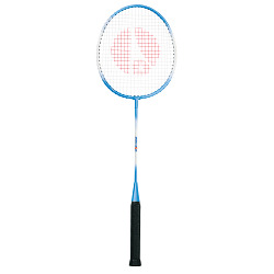 Sport-Thieme® badmintonracket