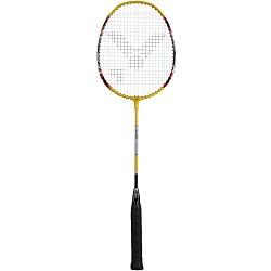 Victor® Badmintonracket
