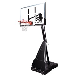 Spalding® Basketbalinstallatie