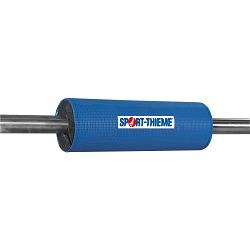 Sport-Thieme® Lichaamsbescherming